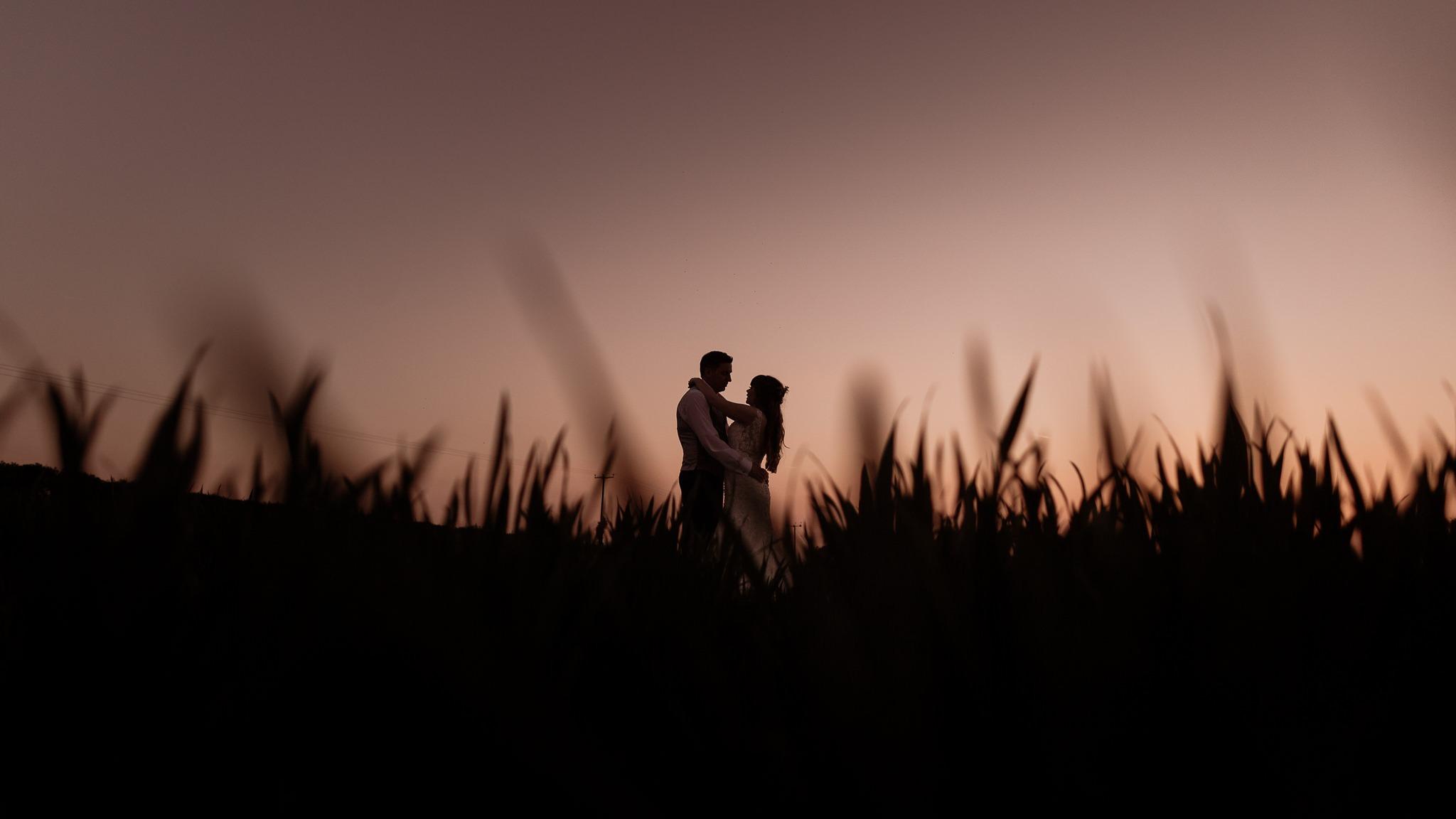 Junebug Weddings Photographer Yorkshire