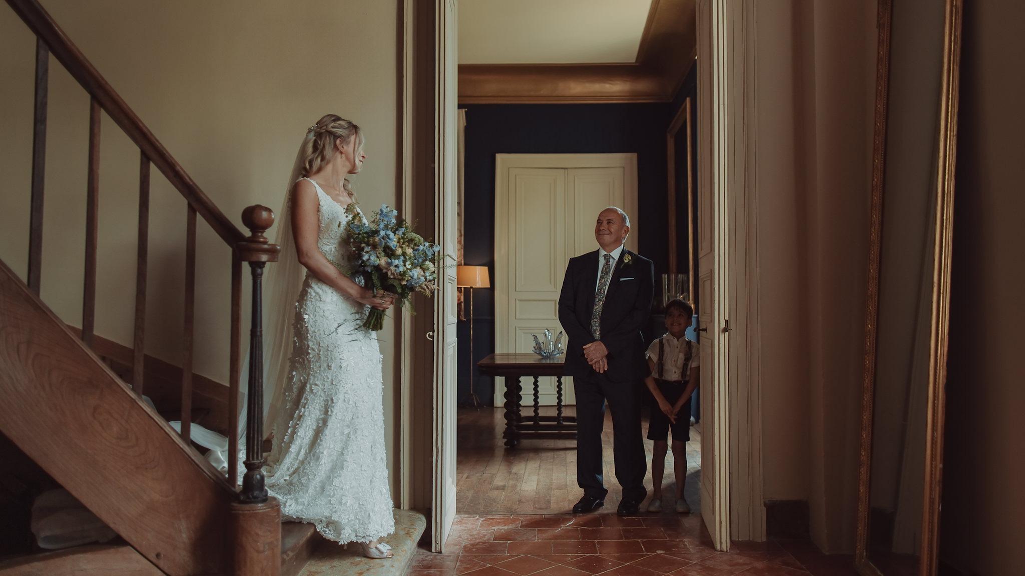 Lartigolle Love Wedding Photography