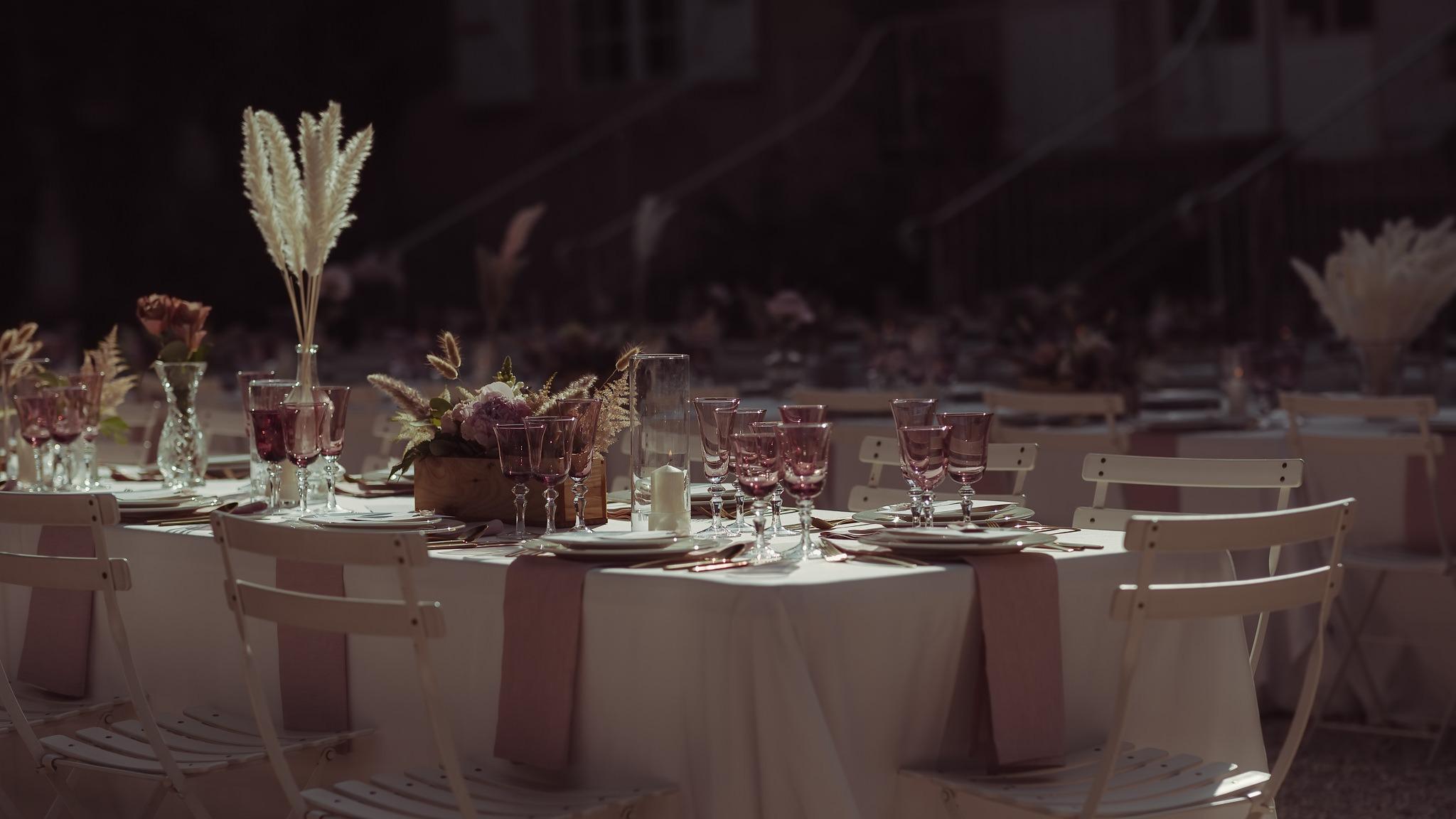 Contemporary Destination Wedding Photography