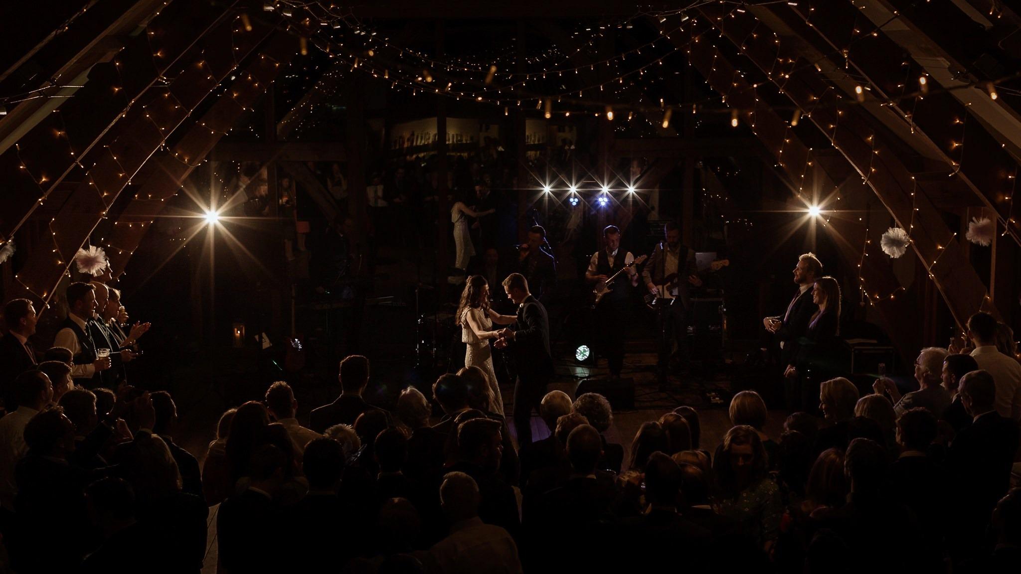 Sandburn Hall Wedding Photographer | Iona + Stuart