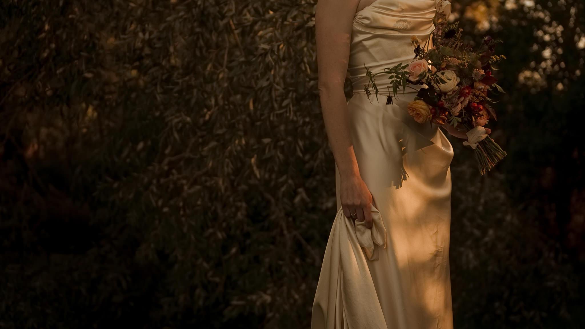 Wylam Brewery Newcastle Wedding Photography 2018