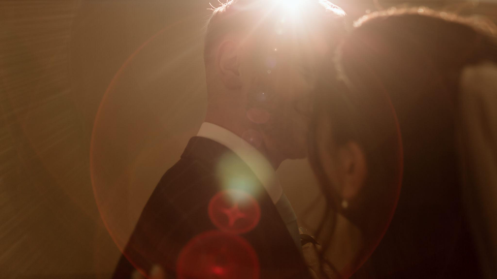 Left Bank Leeds Wedding Photographer | Dan + Jess