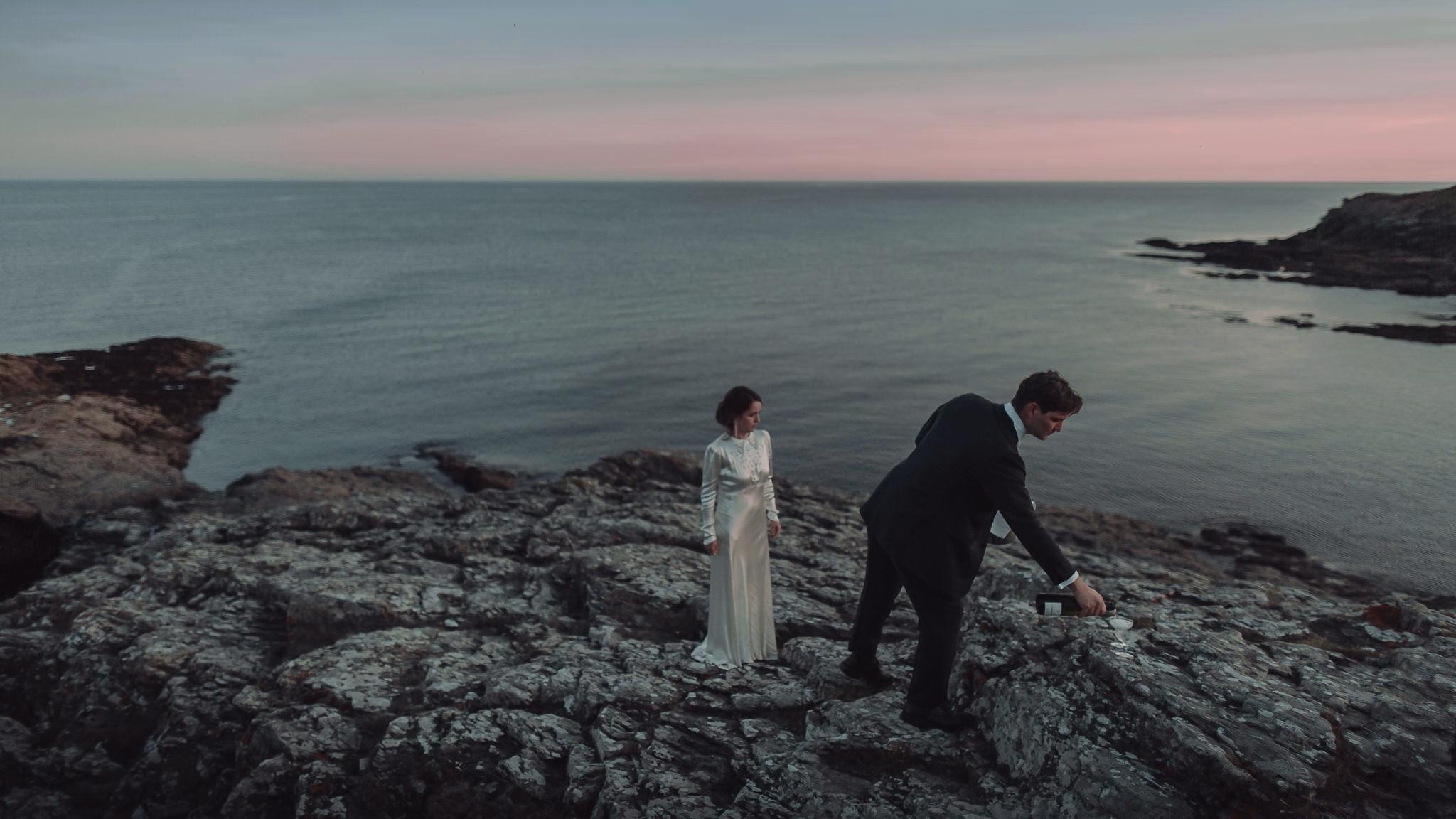 Penzance-Modern-Wedding-Photography