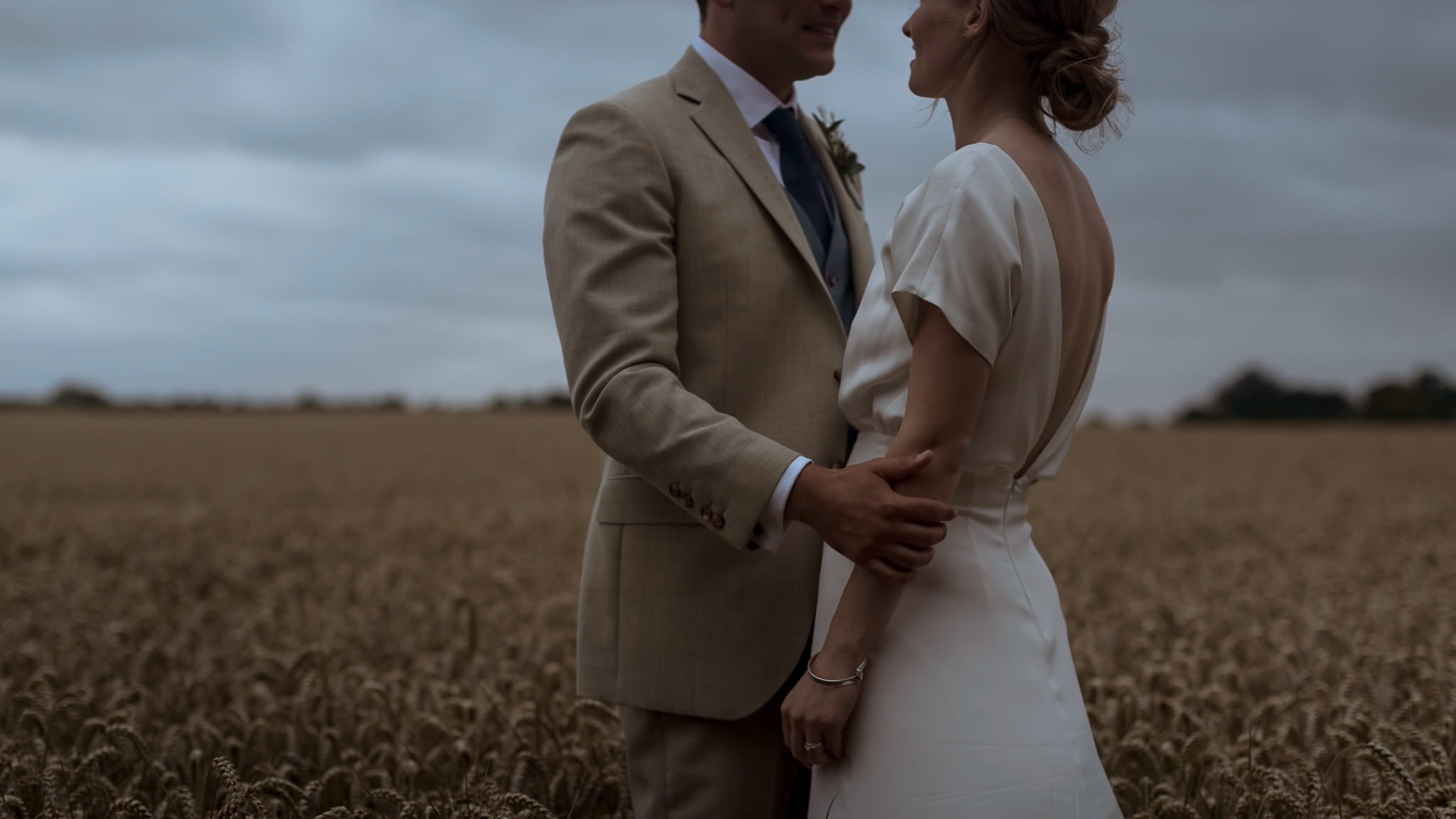 Sussex Country Wedding Photography