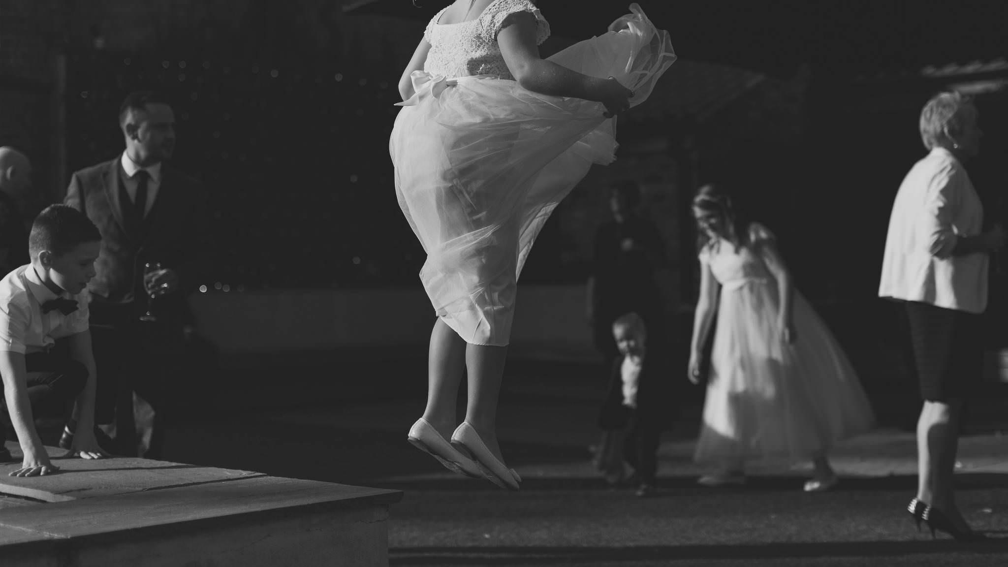 The Normans Wedding Photographer | Julian + Hannah18