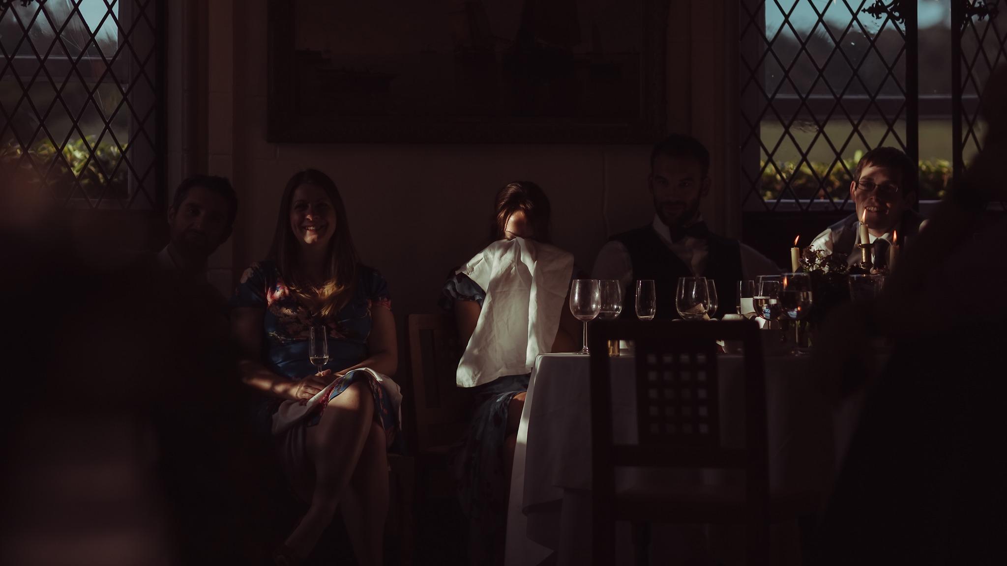 British Modern Wedding Photography