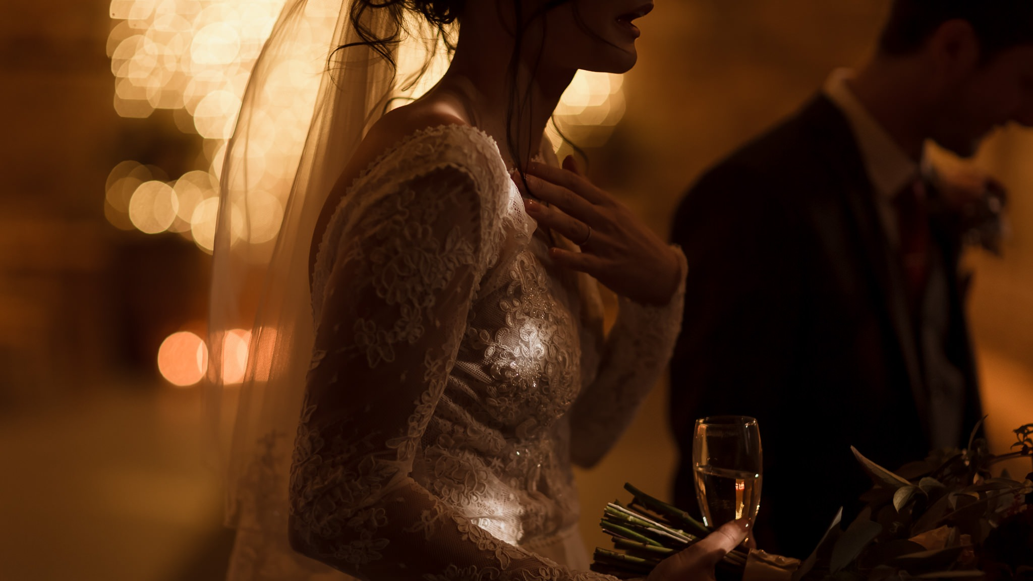 Reportage Wedding Photography Yorkshire   Hollie