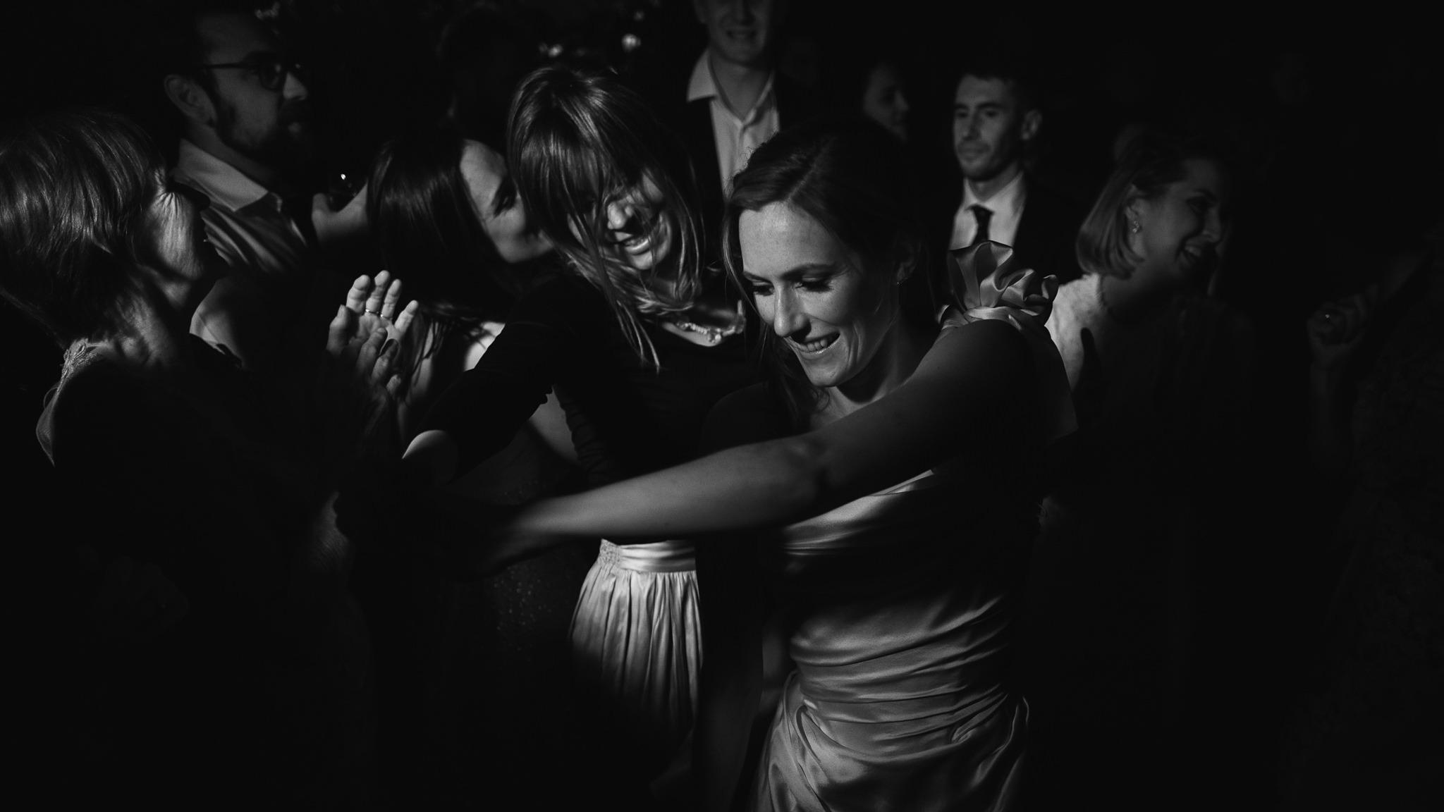 Flaxton, York Wedding Photographer | Stuart + Iona
