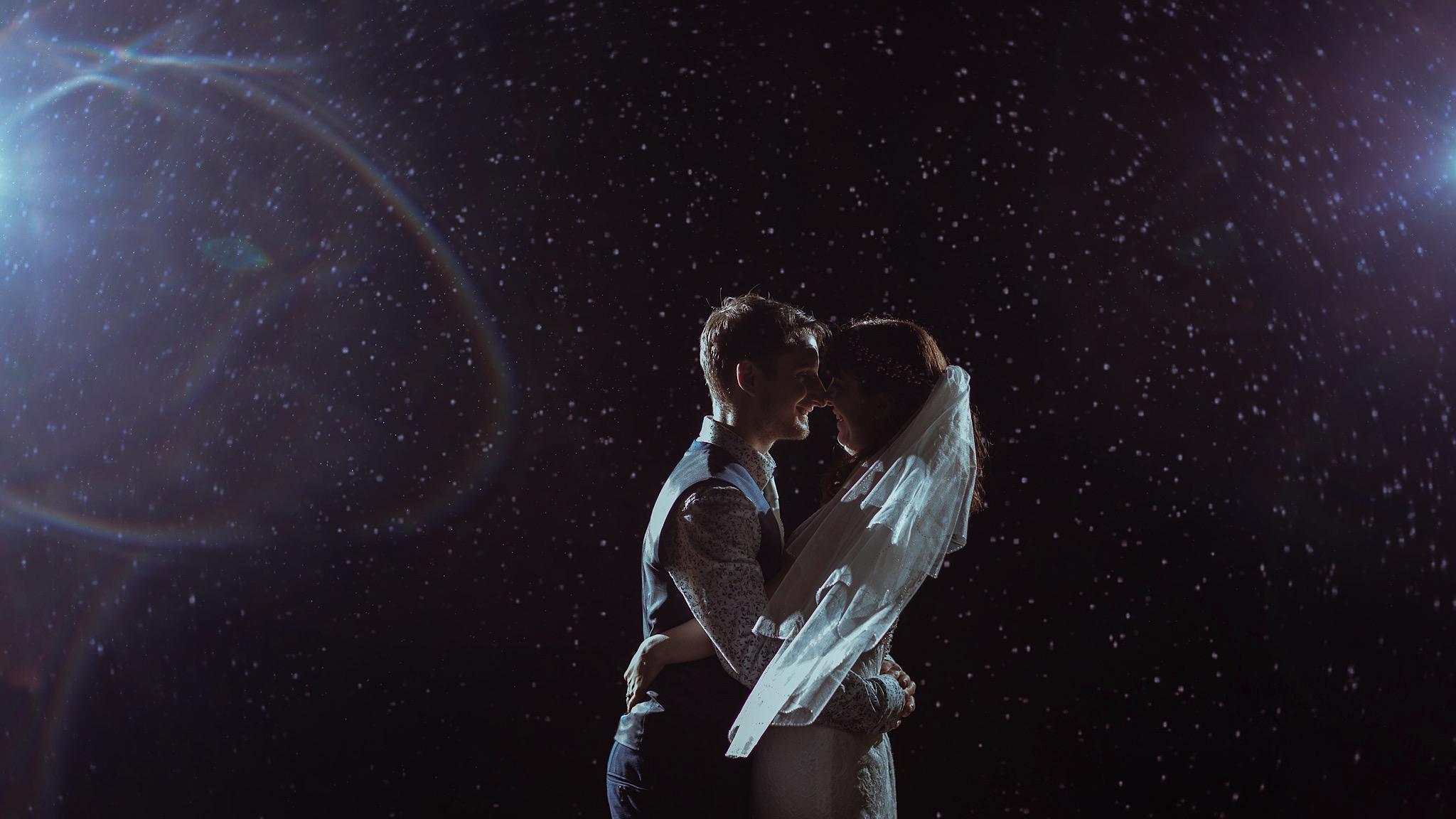 York Hospitium Wedding Photographer | Paul + Amanda