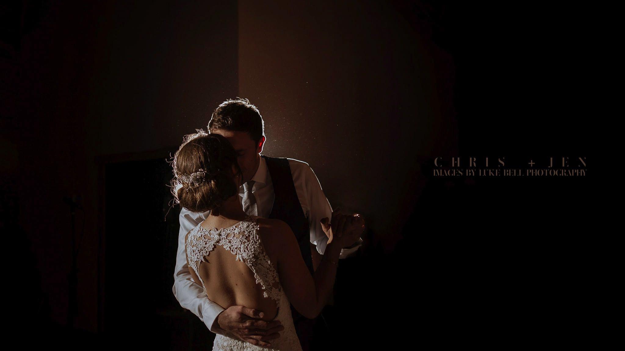 Hornington Manor Wedding Photography   Chris + Jen