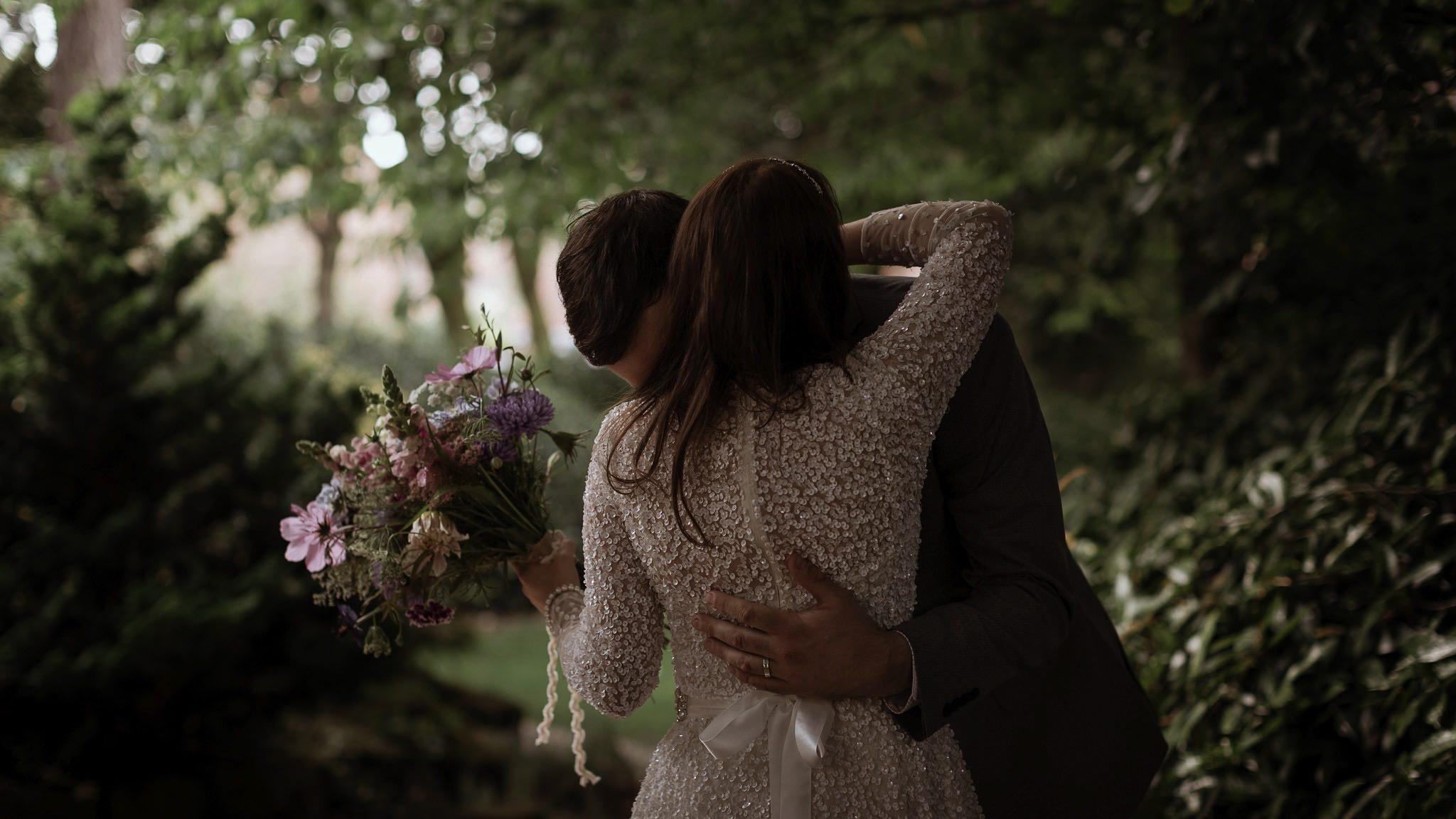 Bishopthorpe Road Wedding Photographer | Vicky + Joe2