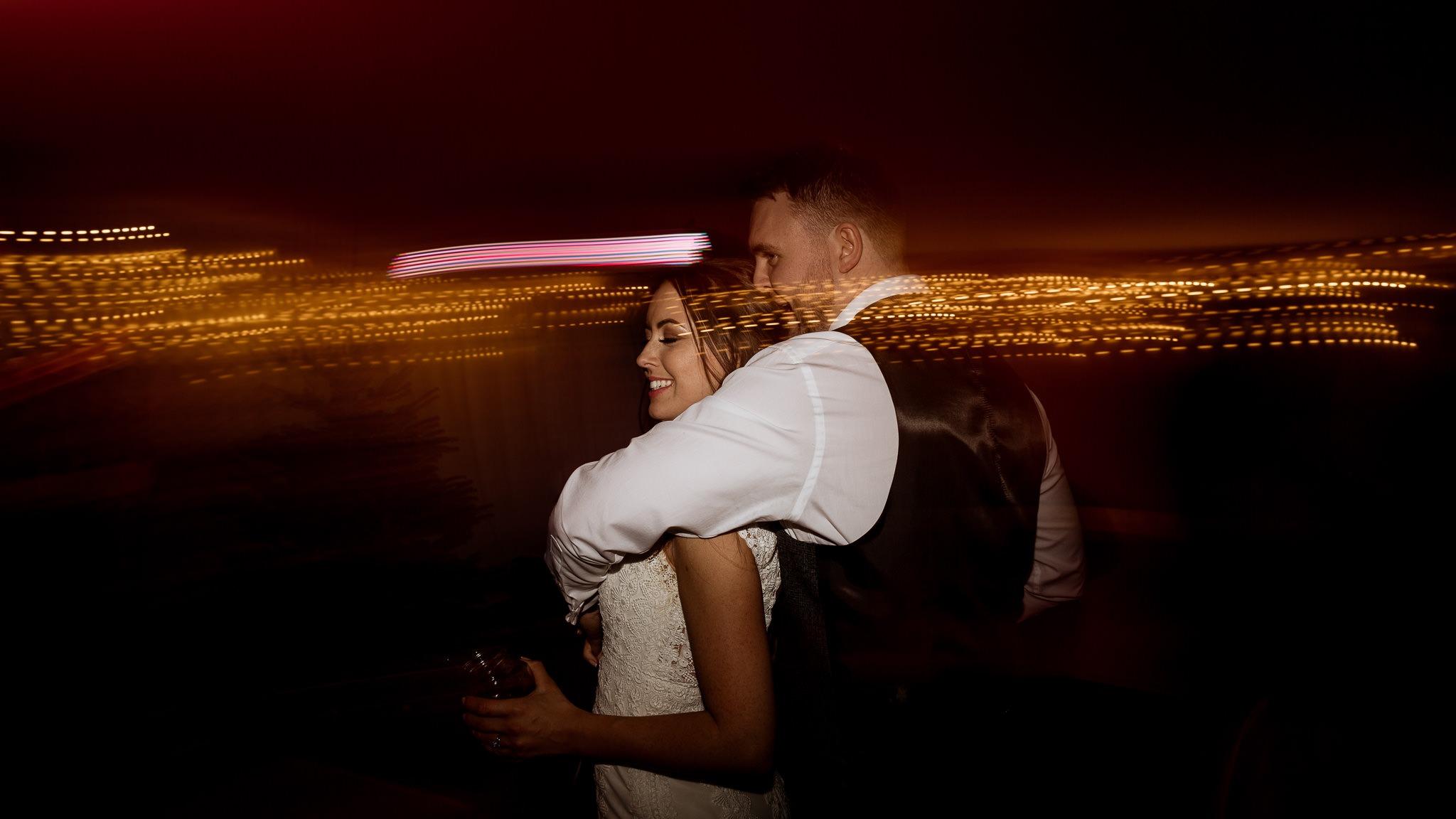 Avebury Wedding Photography | Eva + John.jpg