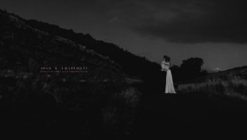 Yorkshire Dales DIY Wedding Photography