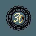 30 Rising Stars