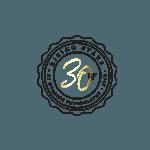 30 Rising Stars 2019