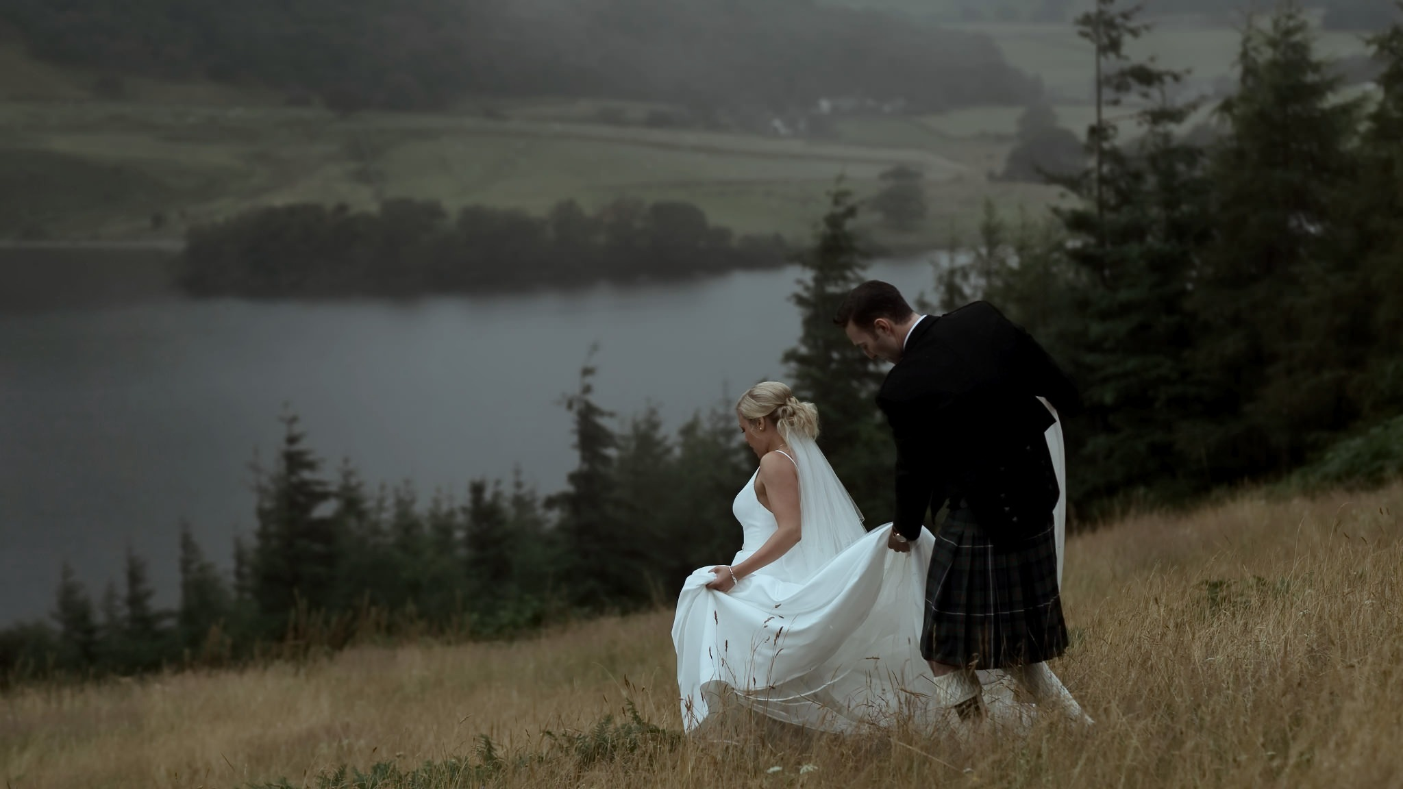 Cumbria-Wedding-Photographer