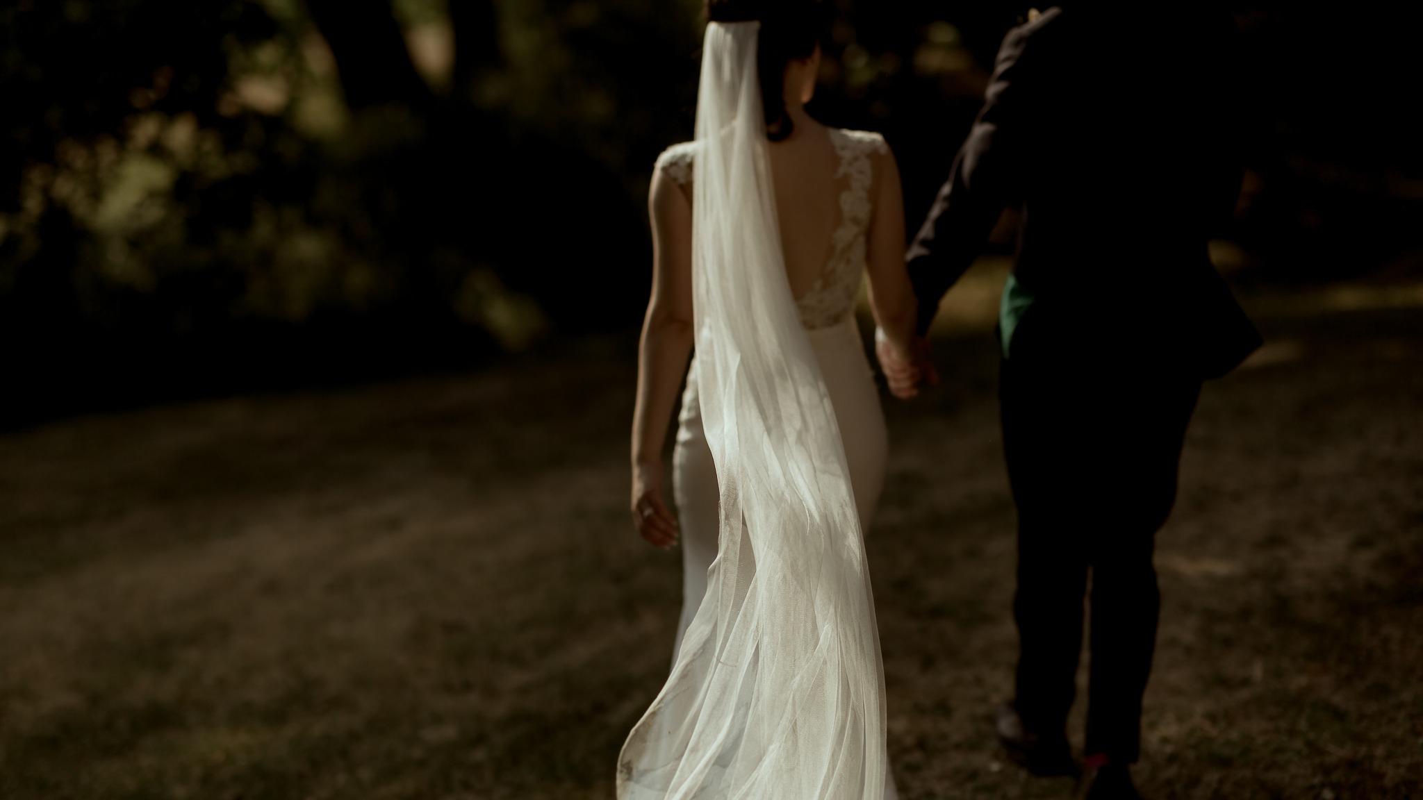 London Destination Wedding Photographer