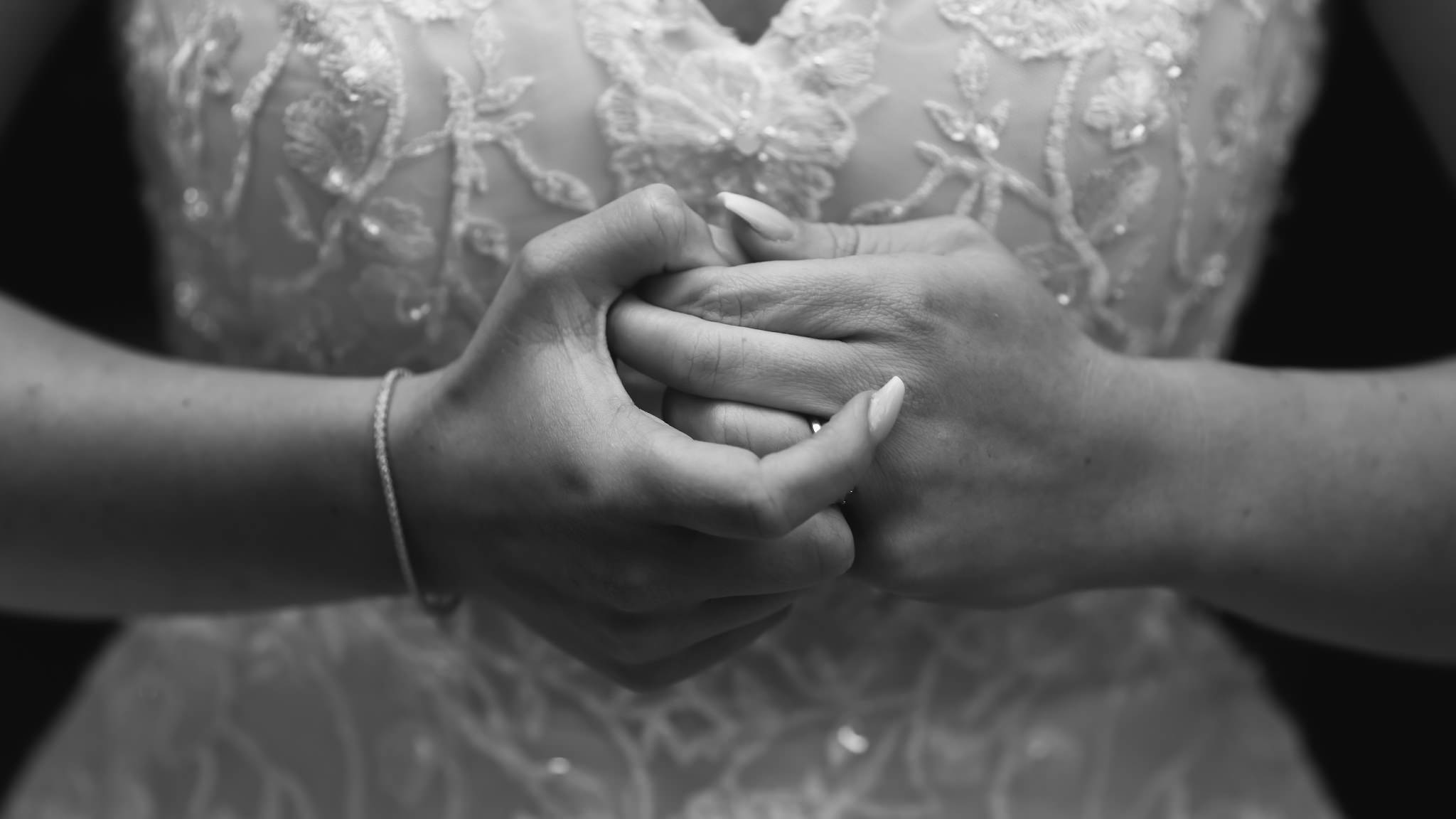 Bristol Wedding Photography 4