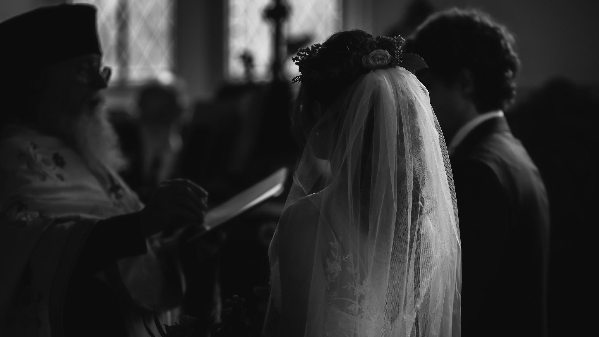 Bristol Wedding Photography 3