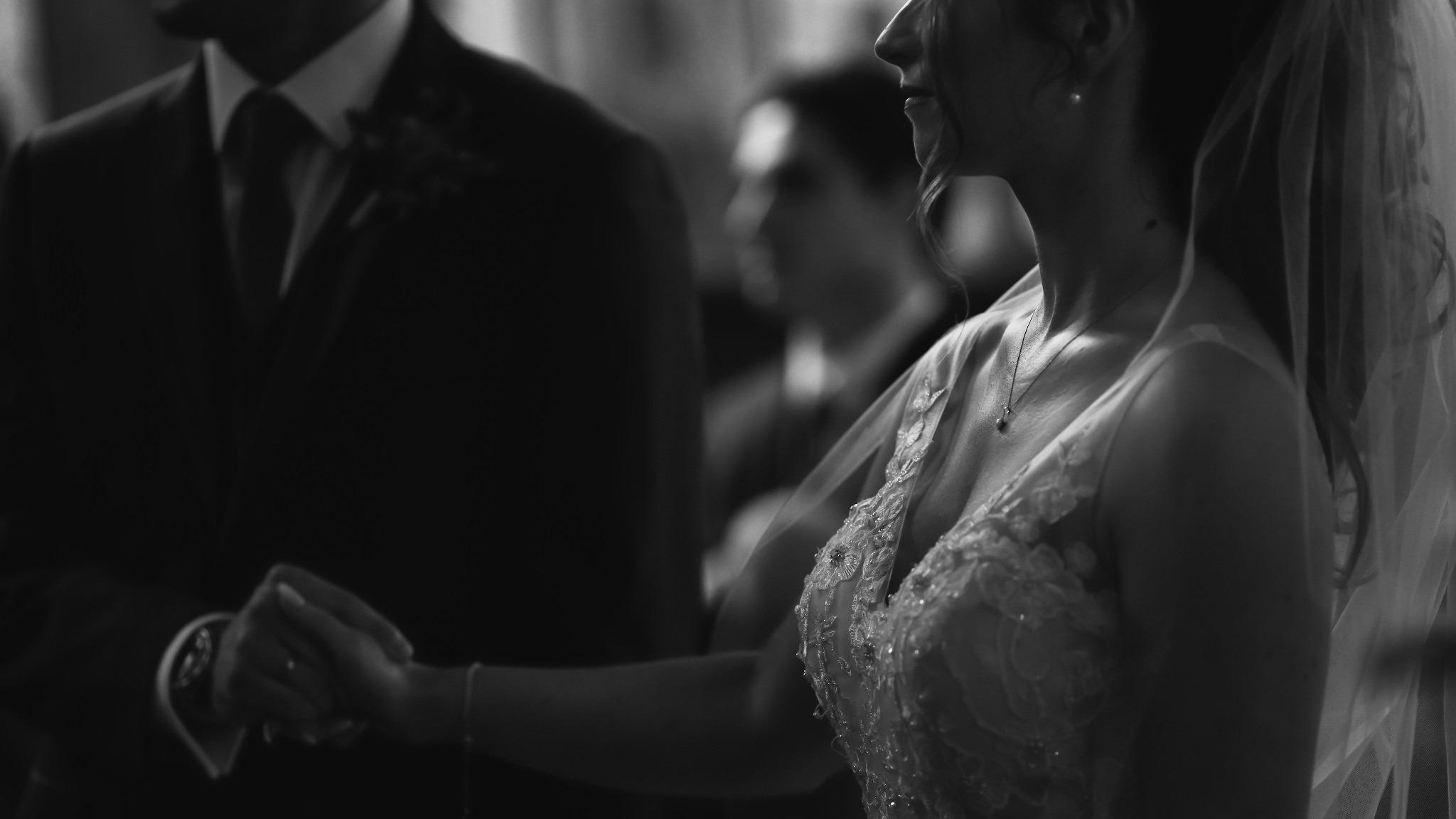 Bristol Wedding Photography 7